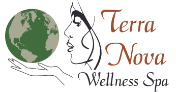 Terra Nova Spa Wellness SPA